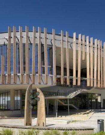 Mendel Universiteti