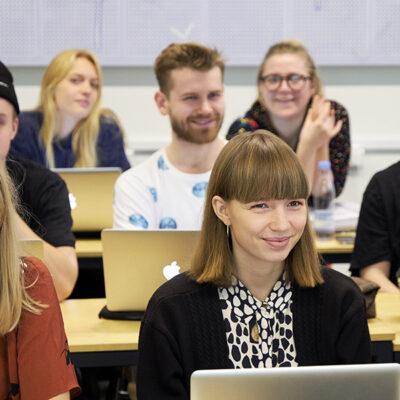 Kopengagen Universiteti