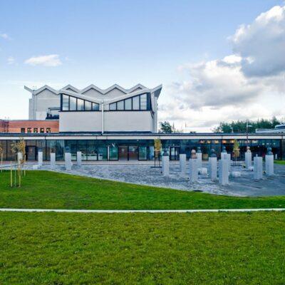 Tallin Universiteti