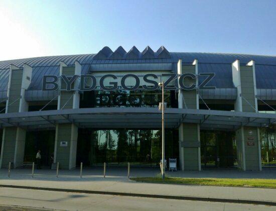 WSG Universiteti