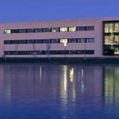 Roskilde Universiteti