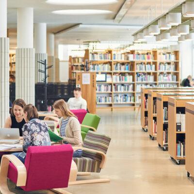Aalto Universiteti