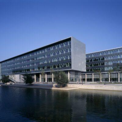 Kopengagen IT Universiteti