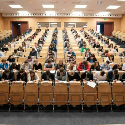 Quyi Sileziya Universiteti