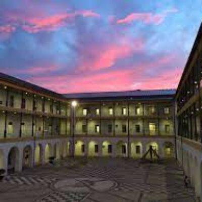 Granada Universiteti