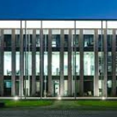 Düsseldorf Universiteti
