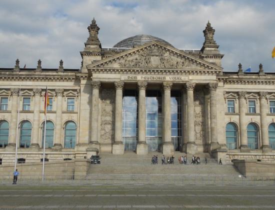 Bamberg Universiteti