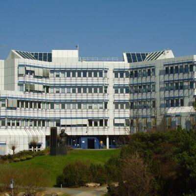 Trier Universiteti