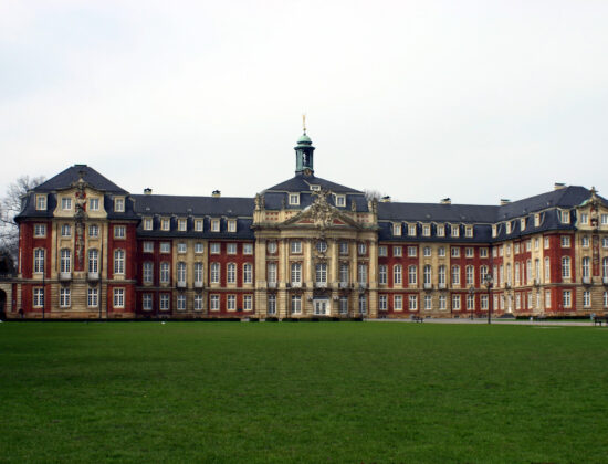 Münster Universiteti