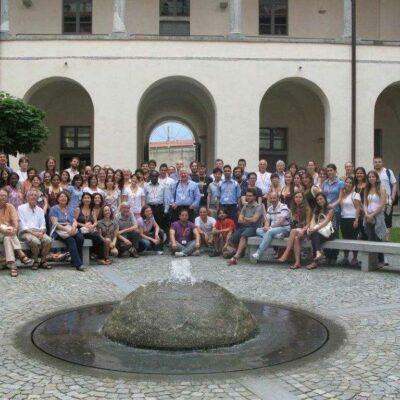 Insubria Universiteti