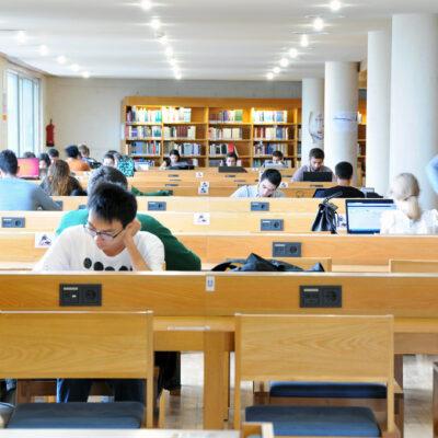 ISCTE Lisbon Universiteti