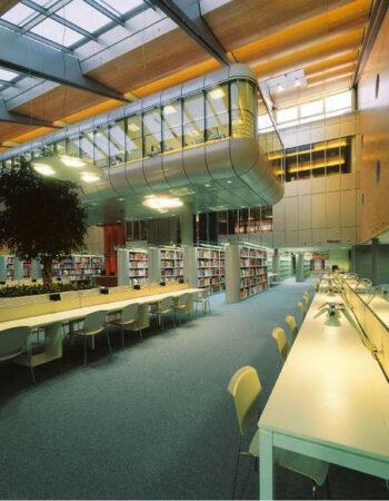 Masarik Universiteti
