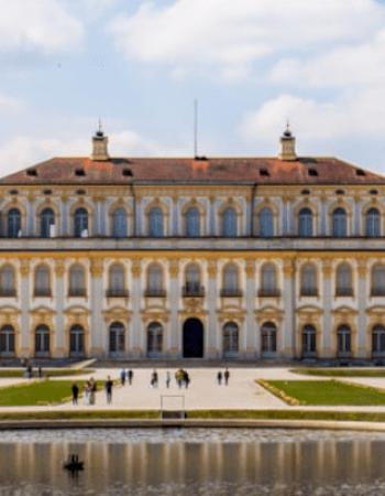 Myunxen Ludwig Maximilian Universiteti
