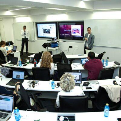 Lleida Universiteti