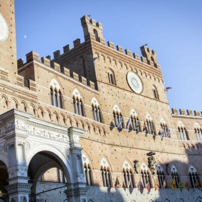 Siena Universiteti