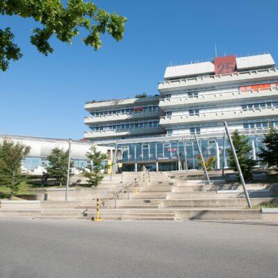 Ulm Universiteti
