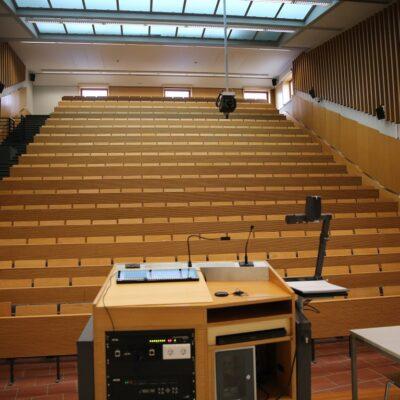 Viadrina Universiteti