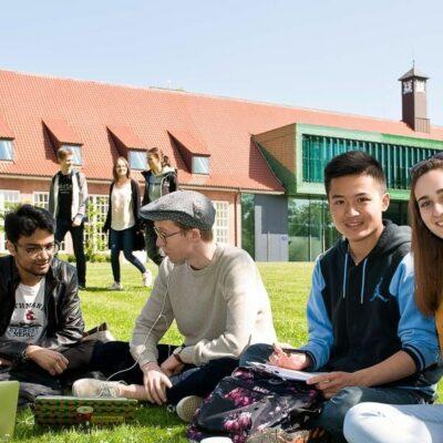 Bremen Universiteti