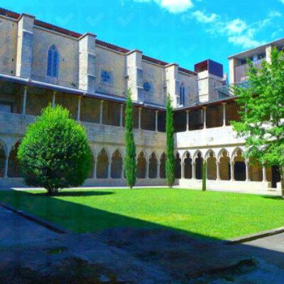 Girona Universiteti