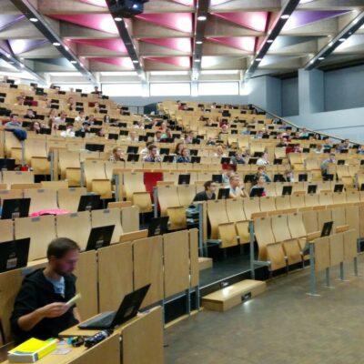 Siegen Universiteti