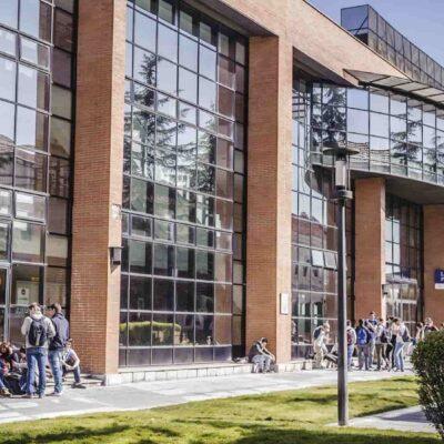 Verona Universiteti