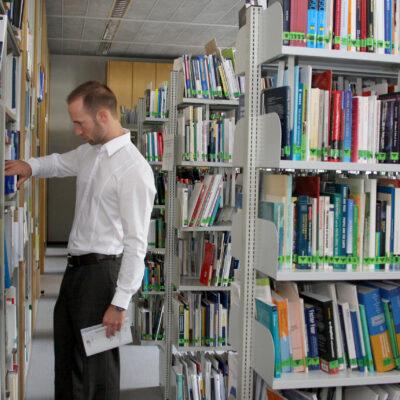 Bonn Universiteti