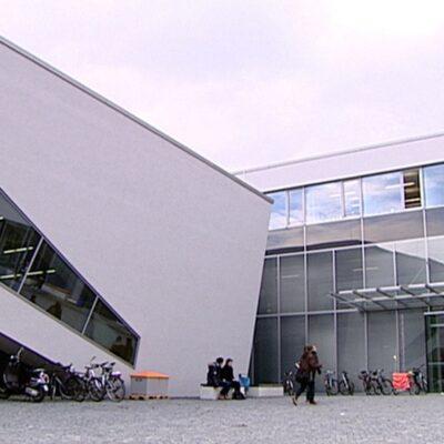 Bayreuth Universiteti