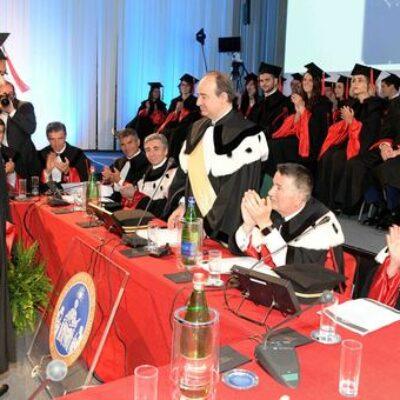 LUMSA Universiteti