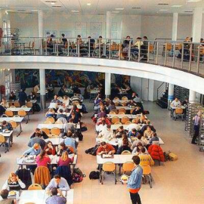 Ghent Universiteti