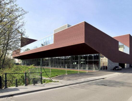 Odisee Universiteti
