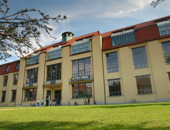 Weimar Universiteti