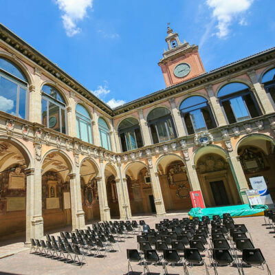 Bologna Universiteti