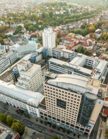 Jena Universiteti