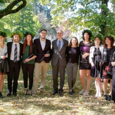 Udine Universiteti