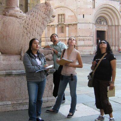 Parma Universiteti