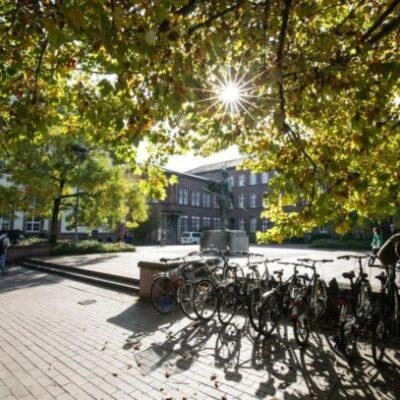 Karlsruhe Texnologiya Instituti