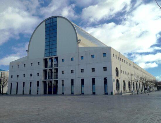 Navarra Davlat Universiteti