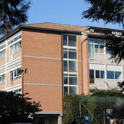 UNINT Universiteti