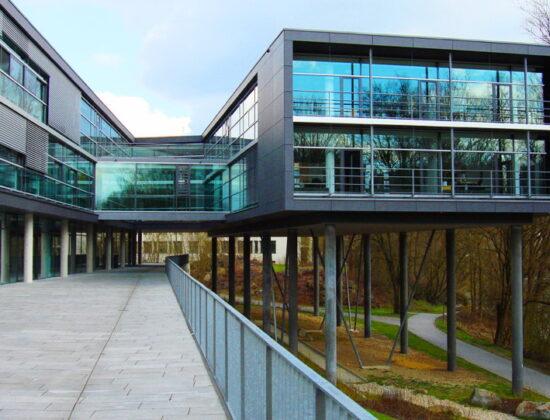 Passau Universiteti