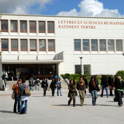Nantes Universiteti