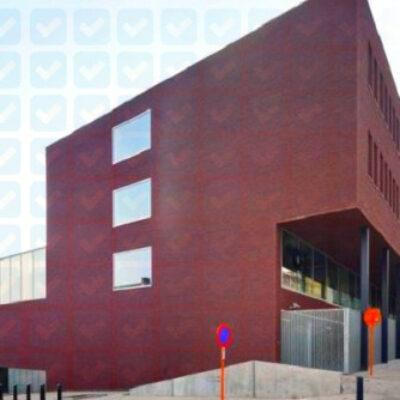 Artevelde Universiteti