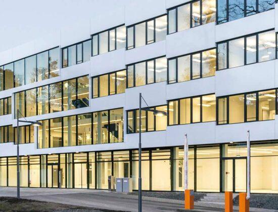 Saarland Universiteti
