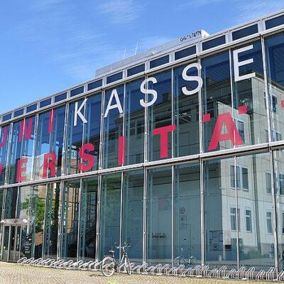 Kassel Universiteti