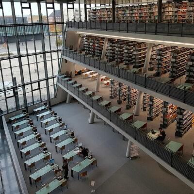 Greifswald Universiteti