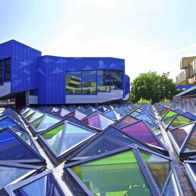 Konstanz Universiteti