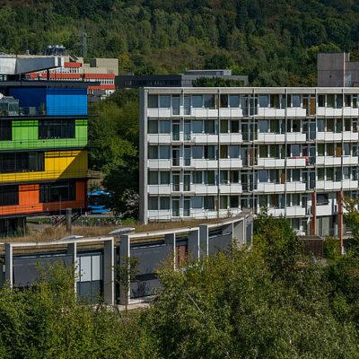 Göttingen Universiteti
