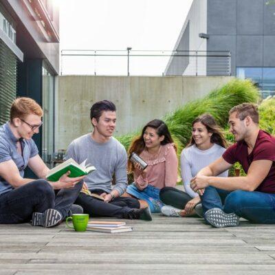 Dresden Texnologiya Universiteti