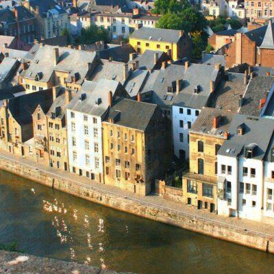 Namur Universiteti