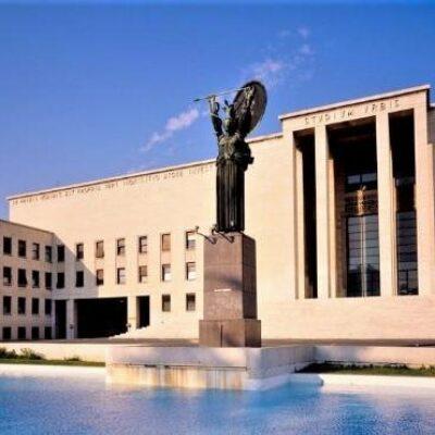 Rim Yevropa Universiteti