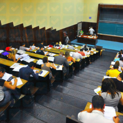 Kataloniya Ochiq Universiteti